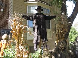 jeepers creepers costume static the creeper jeepers creepers