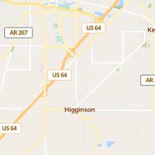 us map searcy arkansas searcy garage sales yard sales estate sales by map searcy ar