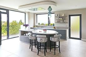 Kitchen Island Extractor Fans Kitchen Island Kitchen Island Extractor Ideas Kitchen Island