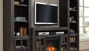 friday black sale amazon tv stands 81hitfcn67l sl1500 wonderful tv stand black friday