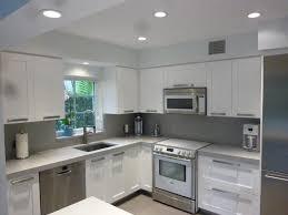 European Kitchen Cabinet Doors Interesting Kitchen Cabinets Door Styles Shaker With Grey Plus