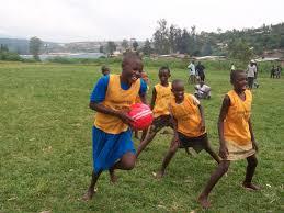 right to play rwanda silken laumann