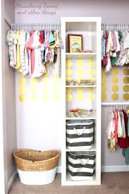 45 life changing closet organization ideas for your hallway with