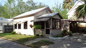 abbott tract homes for sale st augustine fl