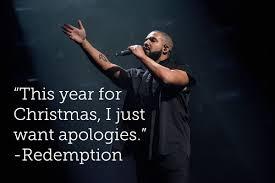 banned in quebec matt brunett 13 corny lyrics from u0027views u0027 that prove drake will never change
