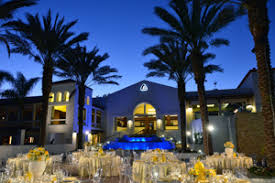 la jolla wedding venues wedding venue san diego ca ceremony reception locations