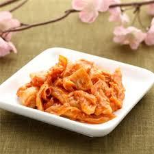 cuisine orl饌ns ibon mart 彙饌私房菜 泡菜花枝 200g 涼拌小菜 沙拉 冷盤 滷味
