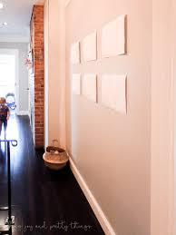 design inspiration a modern farmhouse hallway