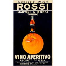 martini and rossi asti twentysomething sparklers under 20 and seven sparklers to never