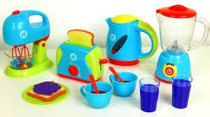 accessories pretend kitchen accessories kids kitchen sets toy