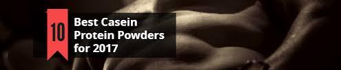 black friday protein powder best 10 casein protein powders for 2017 fitness deal news