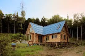 27x28 energy star timber frame home 1 abode pinterest cabin