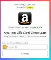 free card for android how to get free gift card codes without surveys