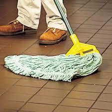 best mop for tile floors ceramic tile floor top