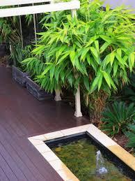 Balinese Garden Design Ideas Small Balinese Garden Design Ideas Some Tips When To Create