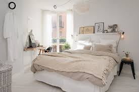 la testata la testata 21 idee per una testata del letto alternativa casa it