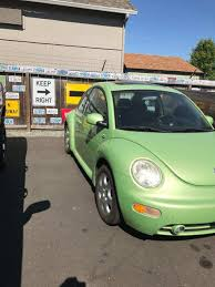 used yellow volkswagen beetle for volkswagen beetle used partscaveman used auto parts