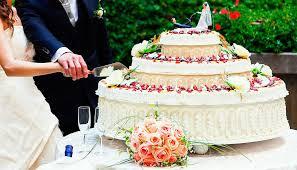 bridal cakes the w e d d i n g cakes bag at you