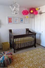 rug u0026 carpet nursery rugs 8x10 land of nod rugs pier one