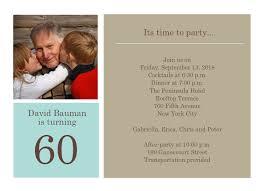 60th birthday party invitation template 22 60th birthday