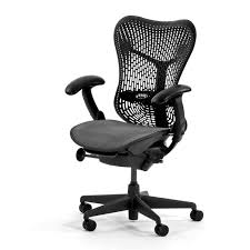 Lifeform Office Chair Home Office Chair With Logo Zipchair Interchangeable Logo
