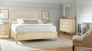 stanley bedroom furniture set bedroom rustic classic portfolio european cottage bhf stanley