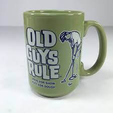 appealing cool coffee mugs for guys 26 for your exterior house