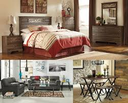 furniture new rent to own furniture in baton rouge home design
