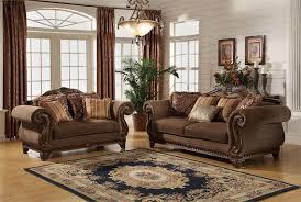 italian living room set furniture seat traditional living room furniture fancy sets