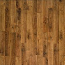 Rochester Laminate Flooring Tarkett Occasion Laminate Rochester Hickory At Menards Diy