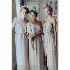 grey bridesmaid dresses sale grey bridesmaid dress comely bridesmaid dresses with