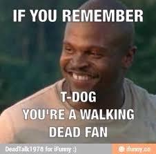 T Dogg Walking Dead Meme - the walking dead funny meme daryl dixon and twd pinterest meme