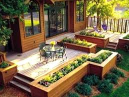 small native plants for australian gardens garden ideas excitingautiful modern australia for front of house