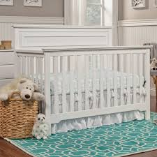 Convertible Crib Reviews Davinci Autumn 4 In 1 Convertible Crib Reviews Wayfair