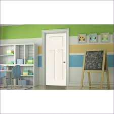 Pine 6 Panel Interior Doors Furniture Awesome Indoor Doors For Sale Interior Glass Doors