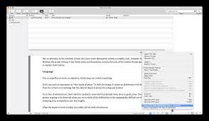 Be Right Back Bookend Pdf Annotations In Bookends Pdf Expert 5 U0026 Evernote