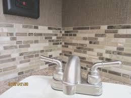 backsplash sticky back tile backsplash backsplash tile with