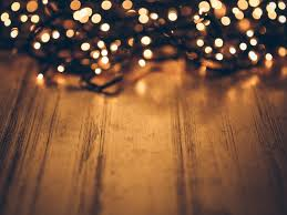 twinkle lights 10 creative uses for twinkle lights in your home annmarie