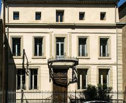 chambre d hote fontjoncouse chambres d hotes st laurent de la cabrerisse la villa