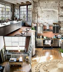 interior design ideas for kitchen and living room best 50 loft ideas loft interior design ideas with best photos
