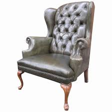 old leather armchairs antique leather armchairs for sale lovely wingback chair navy