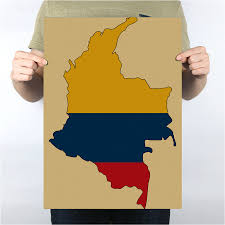 online get cheap sticker colombia aliexpress com alibaba group