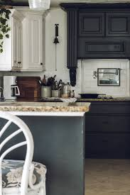 kitchen cabinet colors that hide dirt kitchen update why i still the cabinets the