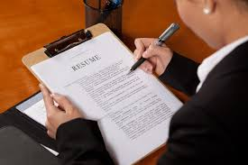 resume review services resume review services resume writing services mumbai