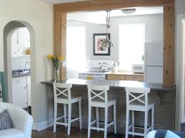 stools for kitchen islands kitchen island chairs or stools gray kitchen with island and white