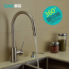 Kitchen Faucets Lowes Online Get Cheap Kitchen Faucets Lowes Aliexpress Com Alibaba Group