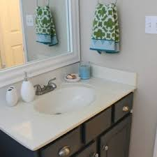 painting bathroom cabinets color ideas bathroom cabinet charcoal painting ideas grey floor tile subway