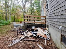 10 total backyard transformations hgtv