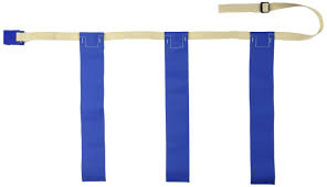 Flag Football Set For Adults Best Rated In Football Flag Football Belts U0026 Helpful Customer