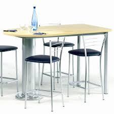 ikea cuisine table ikea table de cuisine inspirant photographie table bar cuisine